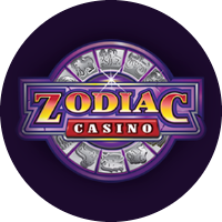 Zodiac Casino reviews
