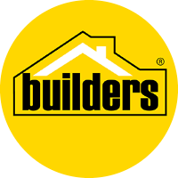 Builders bewertungen