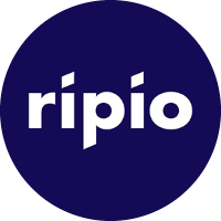 ripio reviews