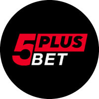 5Plusbet reviews
