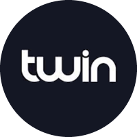 Twin reviews