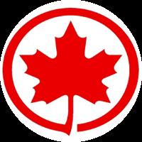 Air Canada reviews