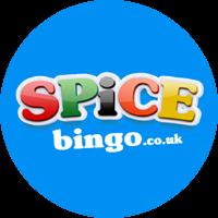Spice Bingo reviews