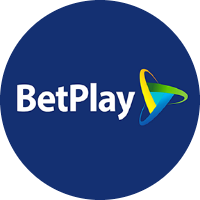 Betplay.com.co reviews