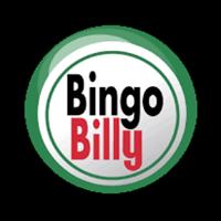 BingoBilly reviews