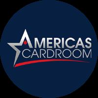 Americas Cardroom reviews