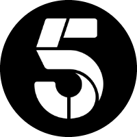 Channel 5 reviews