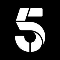 Channel 5 şərhlər