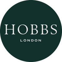 Hobbs bewertungen