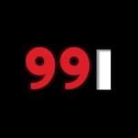 991.com reviews