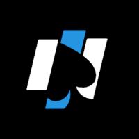 Ru.playmillion.com reviews
