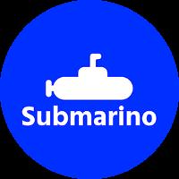 Submarino.com.br bewertungen