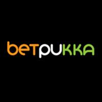 Betpukka reviews