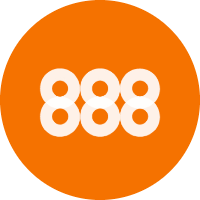 888sport reviews