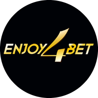 Enjoy4bet reviews