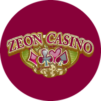 Zeon Casino reviews