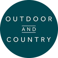 Outdoor and Country отзывы