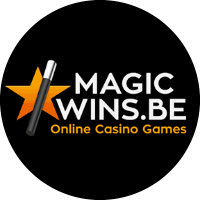 Magicwins.be reviews