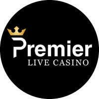Premier Live Casino reviews