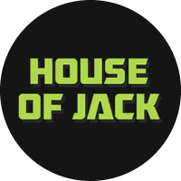 House of Jack reviews