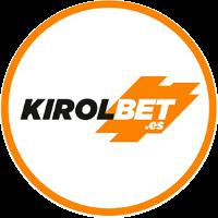 Kirolbet.es şərhlər
