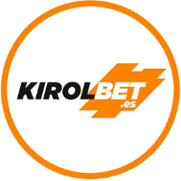 Kirolbet.es reviews
