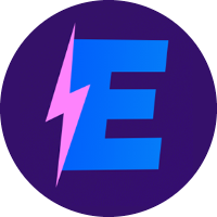 Electric Spins reseñas