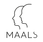 MAALS Watches reviews