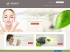 MAAX Life GmbH reviews