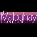 Mabuhay Travel reviews