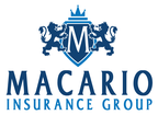 Macario Insurance Group reviews