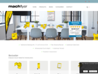 machflyer reviews