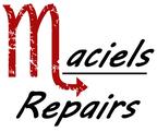 Maciels Repairs reviews