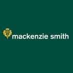 Mackenzie Smith - Estate, Lettings and Land agents reviews
