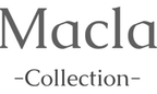 Macla Collection reviews