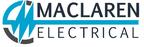 Maclaren Electrical reviews