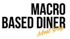 Macro Based Diner Meal Prep reviews