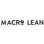 Macro Lean reviews