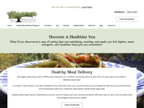Macro Mediterranean Holistic Meal Delivery reviews
