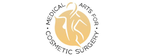 MACS Clinic reviews