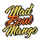 Madboutmango reviews
