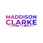 Maddison Clarke LTD reviews