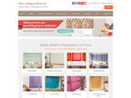Made to Measure Blinds UK reviews