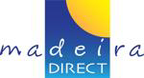 MadeiraDirect reviews