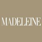 MADELEINE Mode Österreich reviews