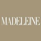MADELEINE Mode Schweiz reviews