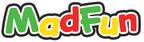 Madfun reviews
