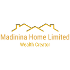 Madinina Home Limited reviews