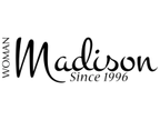 Madison Woman reviews