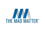 The Mad Matter, Inc reviews
